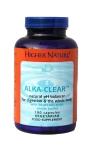 alka-clear
