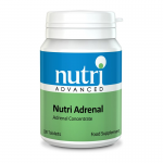 Nutri Adrenal – Adrenal Concentrate