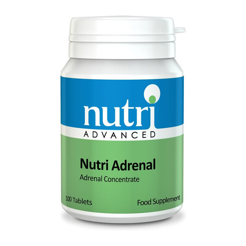3206-nutri_advanced_adrenal_100_tablets_