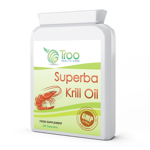 Superba-Krill-Oil-Capsules-500mg