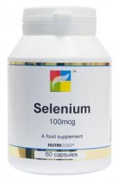 Vitamin D3 5000  IU Vegetarian